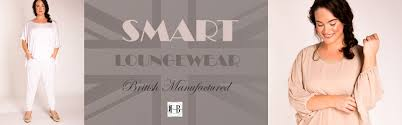 Trendy Wholesale Clothing Distributors Wholesale Clothing Women U0027s Fashion U0026 Plus Size Made In The Uk