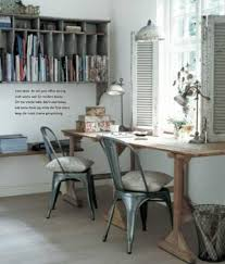 vintage modern home decor 30 modern home office decor ideas in vintage style