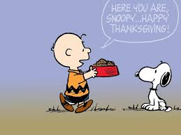 thanksgiving imagenes imagenes de snoopy wallpapers 36 wallpapers u2013 adorable wallpapers