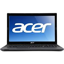 grand wega hdtv replacement l xl 2200 acer aspire as5250 0639 15 5 laptop 1 65 ghz amd dual core
