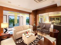 best price on the fern residency gurgaon in new delhi and ncr