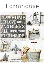 Home Decor And Accessories Best 25 Craftsman Accessories And Decor Ideas On Pinterest