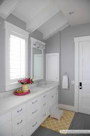 bathroom bathroom ideas hgtv master cozy master romantic master