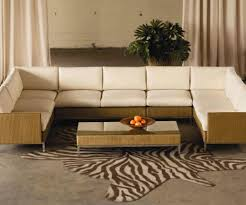 leather sofa denver ideal model of cheap cream sofa beguiling futon sofa bed couch