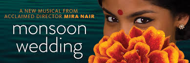 monsoon wedding monsoon wedding at berkeley rep