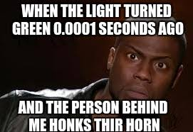 Kevin Heart Memes - kevin hart the hell meme imgflip