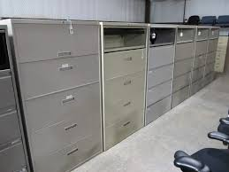 Used Office Furniture Nashville by Inspirational Design Ideas Used Office Furniture Fort Worth