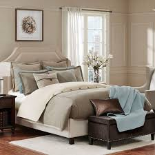 neutral colored bedding neutral bed sets queen comforter sets kingston neutral bedding 29
