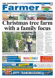 southern farmer by provincial press group issuu