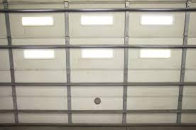 How To Reprogram Genie Garage Door Keypad by How To Change The Code On A Phantom Garage Door Opener Hunker
