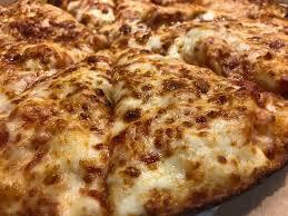 domino s pizza fast food restaurant 2 317 photos