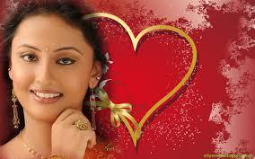 odia actress riya wallpaper 1280x800 free photos free pictures