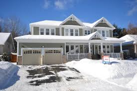 sold properties peter de graaf real estate team