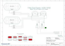 dimarzio ibz wiring free wiring diagrams