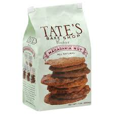 where to buy tate s cookies tates shoppackmean online