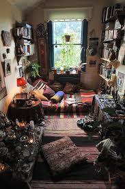 hippie bedroom officialkod com