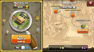 clash of clans farming guide best trophy ranges u0026 leagues for farming th3 to th11