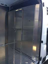 07 sprinter sliding door headboard plumbingvans com