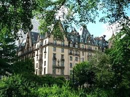cheap mansions for sale cheap mansions for sale haunted houses you can buy cheap used mobile
