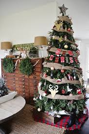 12 bloggers of christmas balsam hill christmas tree liz marie blog
