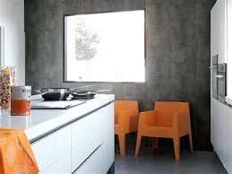 béton ciré sur carrelage mural cuisine beton sur carrelage cuisine sol peinture resine sur carrelage