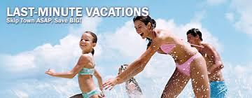 best last minute vacation deals www f f info 2017