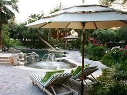 small backyard patio ideas simple u2014 outdoor furniture