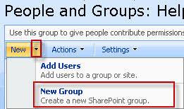 Sharepoint Help Desk Creating A Sharepoint Helpdesk Part 1