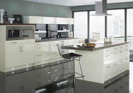 kitchen room 2017 custom kitchen cabis ri rhode island southern
