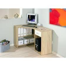 bureau d angle en bois ikea bureau angle nelemarien info