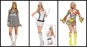 60s Halloween Costumes Hippie Costume Ideas Halloween Costumes Blog