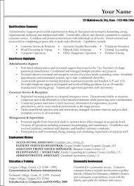 Resume For A Student Research Paper Topics In American Literature 400 Word Essay