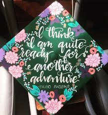 best 25 graduation caps ideas on pinterest graduation hats