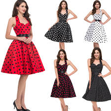 plus size pinup dresses cheap formal dresses