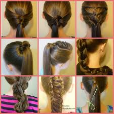 hairstyles for girl video hairstyles for girls princess hairstyles