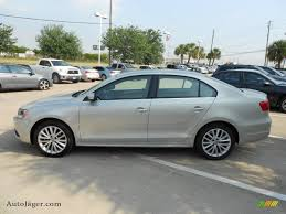 volkswagen jetta white 2014 2012 volkswagen jetta sel sedan in white gold metallic photo 4