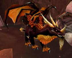 sabellian wowpedia your wiki guide to the world of warcraft