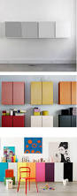 Ikea Laundry Room Storage by Ivar Storage You Can Customize Design Your Own Combination To