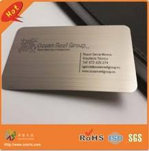 buy cheap business cards popular cheap business cards buy cheap cheap business cards lots