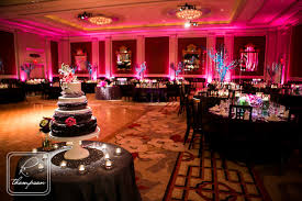 Wedding Venues In Dc Dc Wedding Venues Unique Large Hotels Engaging Affairs