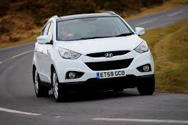 hyundai jeep 2015 hyundai ix35 estate review 2010 2015 parkers