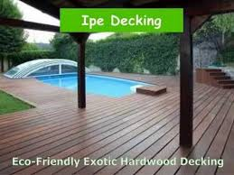 31 best ipe decking images on ipe decking and