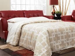 Quality Sleeper Sofas by Sofa Sleeper Bed Sheets Centerfieldbar Com