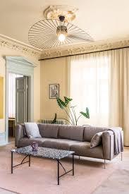 design apartment stockholm minimalist design apartment in stockholm offers a harmonious and