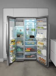 when is the best time to buy kitchen cabinets at lowes when is the best time to buy appliances hi tech appliance