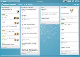 It Project List Template Usecases Board02 Jpg