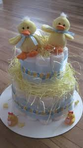 137 best twins baby shower ideas images on pinterest twin baby