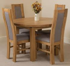 kitchen furniture edmonton the superior 53 photo solid oak kitchen table and chairs delicious