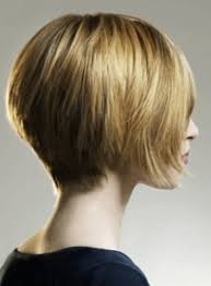 concave bob hairstyle pictures concave bob haircut back view pictures seemly to for anyone who