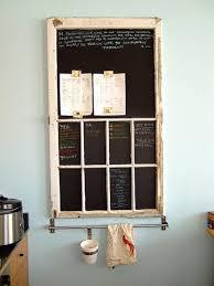 ardoise pour cuisine tableau ardoise deco cuisine excellent tableau bloc note mmo